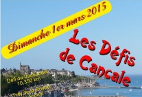 defis-cancale