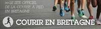 Courir en Bretagne
