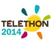 telethon-2014