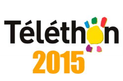 telethon-2015