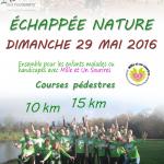 Echappee-nature-2016
