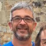 Président : Laurent DAVY