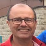 Membre : Philippe MADRE